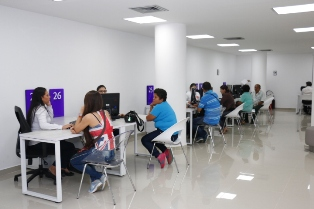 CentroServiciosAguinaga12.jpg