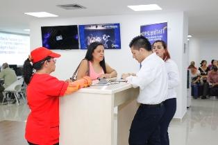 CentroServiciosAguinaga13.jpg