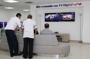 CentroServiciosAguinaga3.jpg