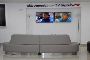 CentroServiciosAguinaga4.jpg