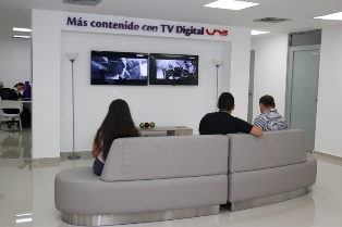 CentroServiciosAguinaga5.jpg
