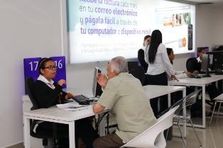 CentroServiciosAguinaga6.jpg