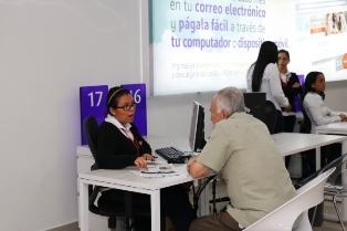 CentroServiciosAguinaga7.jpg