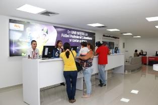 CentroServiciosAguinaga9.jpg