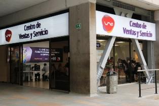 centro-servicios-edatel1.jpg