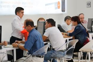 centro-servicios-edatel3.jpg