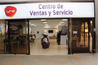 centro-servicios-edatel7.jpg