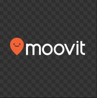 moovit_logo_on-black.png