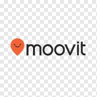 moovit_logo_on-white.png