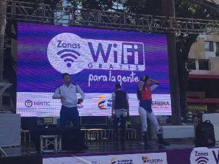 WiFiPereira1.jpg