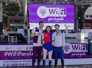 WiFiPereira4.jpg