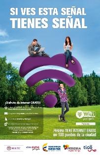 WiFiPereira5.jpg